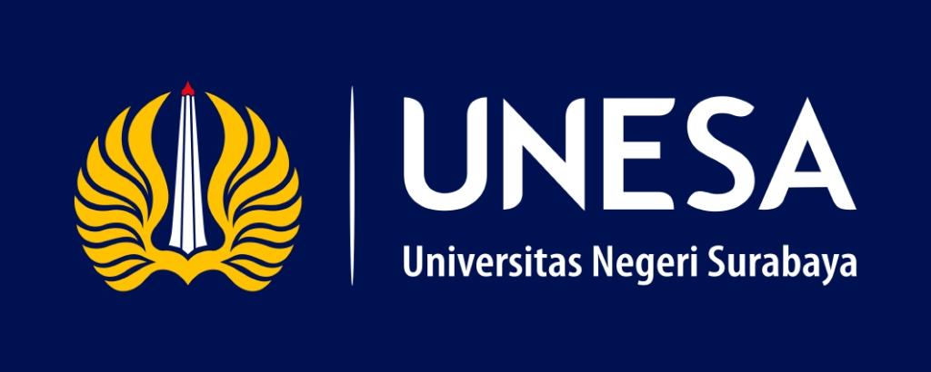 Program S2 Magister Pendidikan Seni Universitas Negeri Surabaya (UNESA)