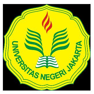 Program S2 Magister Manajemen Pendidikan Universitas Negeri Jakarta (UNJ)