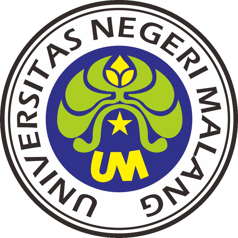 Program S2 Magister Pendidikan Olahraga Universitas Negeri Malang