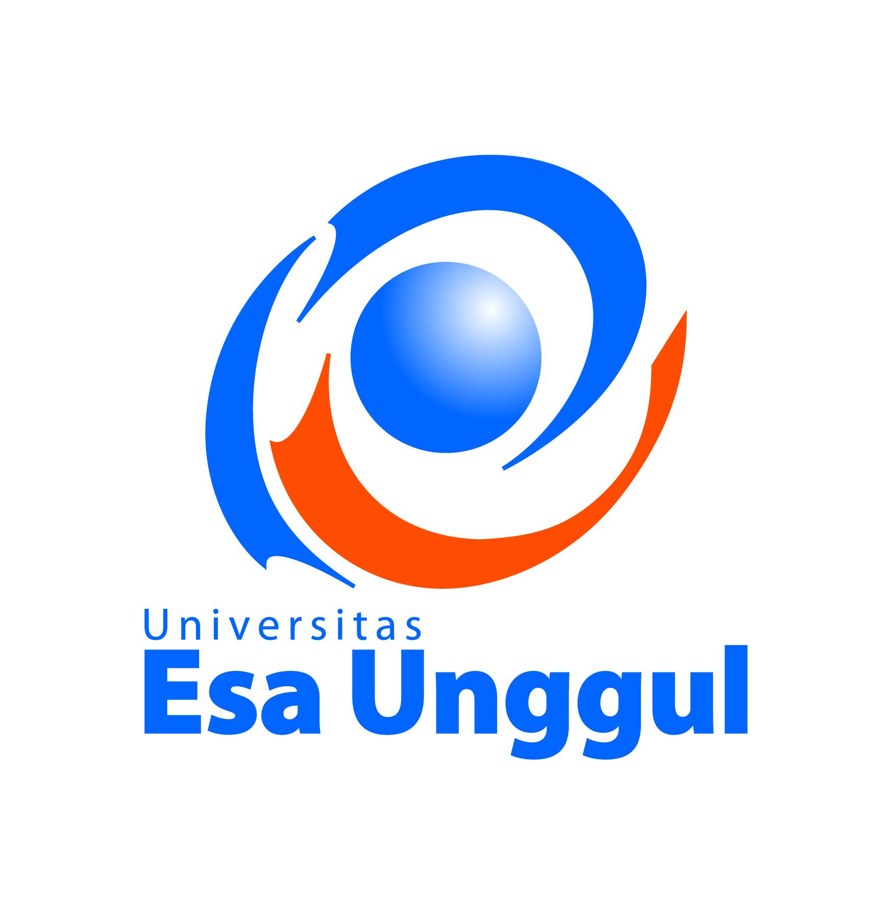 Program S2 Magister Administrasi Publik Universitas Esa Unggul (UEU) Jakarta