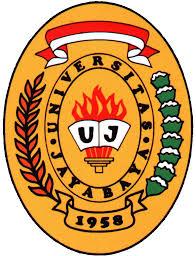 Program S2 Magister Kenotariatan Universitas Jayabaya (UJ) Jakarta