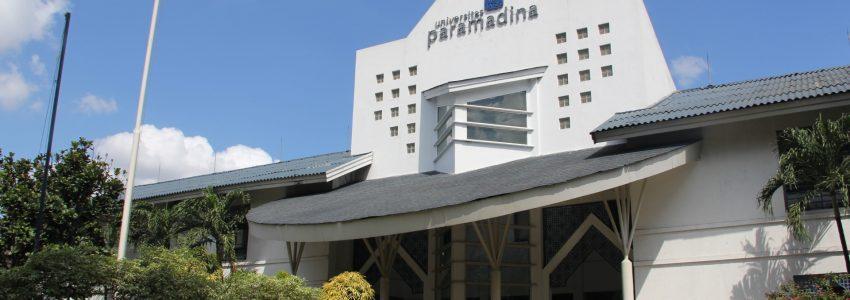 Biaya Kuliah Kelas Karyawan Universitas Paramadina Jakarta 2019/2020
