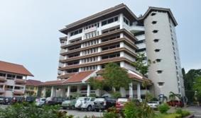 Pendaftaran Universitas Bhayangkara (UBHARA) Surabaya Tahun 2019/2020