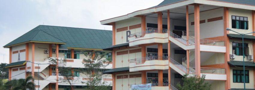 Pendaftaran Kelas Karyawan Universitas Pancabudi Medan Tahun 2019/2020