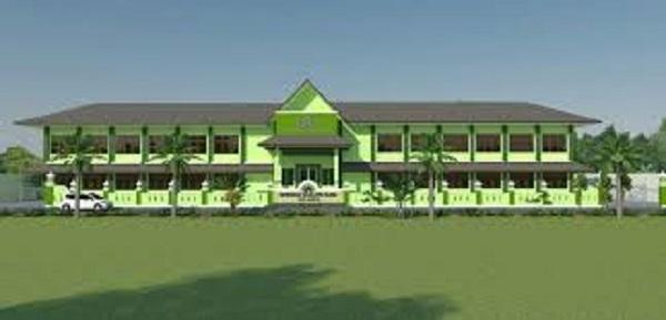 Biaya Kuliah Universitas Nahdlatul Ulama (UNU) Yogyakarta Tahun 2019/2020