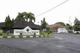 Biaya Kuliah Universitas Wydia Mataram (UWM) Yogyakarta Tahun 2019/2020