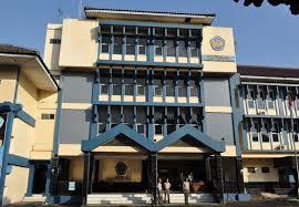 Biaya Kuliah Universitas Langlangbuana (UNLA) Bandung Tahun 2019/2020