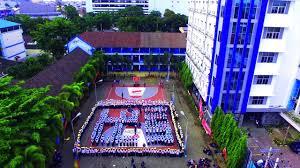 Pendaftaran Universitas Methodist Indonesia (UMI) Medan Tahun 2019/2020