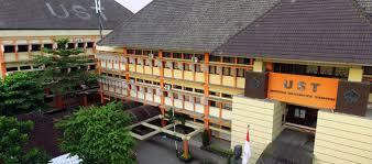 Biaya Kuliah Universitas Sarjanawiyata Tamansiswa (UST) Yogyakarta Tahun 2019/2020