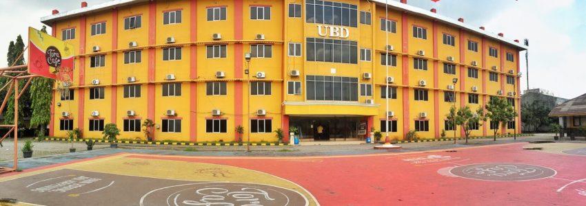Biaya Kuliah Universitas Buddhi Dharma (UBD) Tangerang Tahun 2019/2020