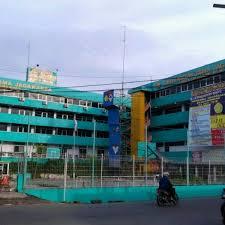 Biaya Kuliah Universitas Tama Jagakarsa (UTAMA) Jakarta Tahun 2019/2020