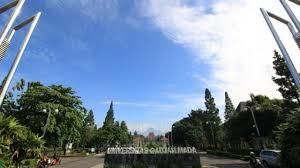 Biaya Kuliah Universitas Gajah Mada (UGM) Yogyakarta Tahun 2019/2020