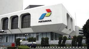 Biaya Kuliah Universitas Pertamina (UP) Jakarta Tahun 2019/2020
