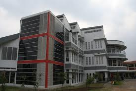 Biaya Kuliah Reguler Universitas Widyatama (UTAMA) Bandung Tahun 2019/2020