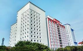 Pendaftaran Universitas Yarsi Jakarta Tahun 2019/2020