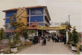 Biaya Kuliah Universitas Katolik Darma Cendika (UKDC) Surabaya Tahun 2019/2020