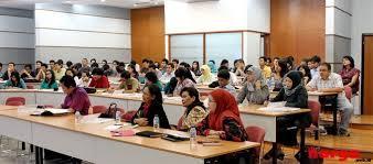 Kuliah Malam S1 S2 Di Yogyakarta