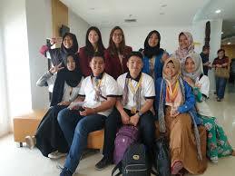 Kuliah Malam S1 S2 Di Jakarta