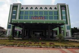 Biaya Kuliah Universitas Muhammadyah Prof Hamka (UHAMKA) Jakarta Tahun 2019/2020