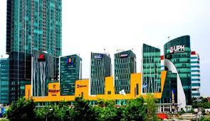 Biaya Kuliah Universitas Pelita Harapan (UPH) Tangerang Tahun 2019/2020