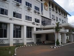 Biaya Kuliah Universitas Darma Persada (UNSADA) Jakarta Tahun 2019/2020