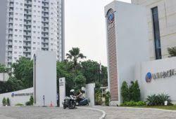 Biaya Kuliah Kelas Karyawan Universitas Esa Unggul (UEU) Jakarta 2019/2020