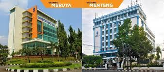 Biaya Kuliah Reguler Universitas Mercu Buana (UMB) Jakarta Tahun 2019/2020