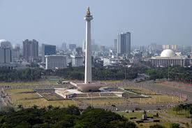 Daftar Universitas Akreditasi A Di Jakarta
