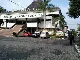 Biaya Kuliah Universitas Bhayangkara (UBHARA) Surabaya Tahun 2019/2020