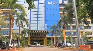 Biaya Kuliah Universitas Bunda Mulia (UBM) Jakarta Tahun 2019/2020