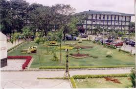 Pendaftaran Universitas Nasional (UNAS) Jakarta Tahun 2019/2020