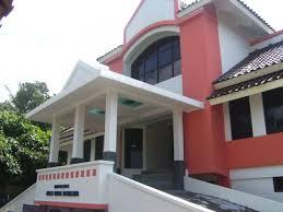 Pendaftaran Kelas Karyawan Universitas Mercu Buana Yogyakarta Tahun 2019/2020