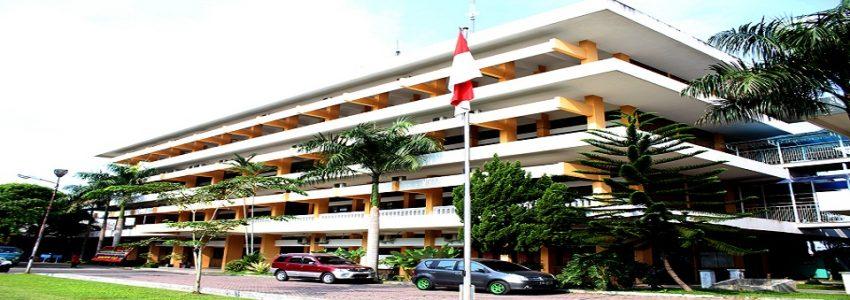 Biaya Kuliah Universitas Methodist Indonesia (UMI) Medan Tahun 2019/2020
