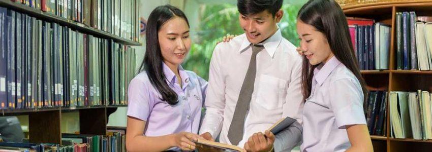 Pendaftaran Kelas Karyawan Universitas Sangga Buana Bandung Tahun 2019/2020