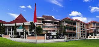 Biaya Kuliah Universitas Janabadra (UJB) Yogyakarta Tahun 2019/2020