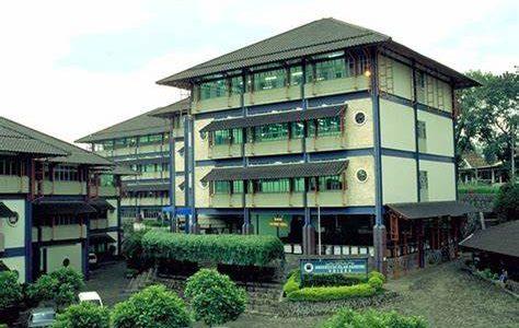 Biaya Kuliah S2 Universitas Islam Bandung (UNISBA) Bandung Tahun 2019/2020