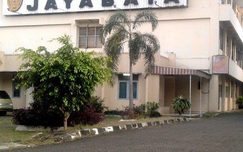 Biaya Kuliah S2 Universitas Jayabaya (UJ) Jakarta Tahun 2019/2020