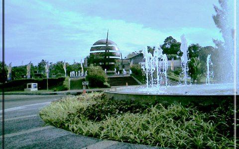Biaya Kuliah Universitas Terbuka (UT) Jakarta Tahun 2019/2020