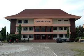 Biaya Kuliah Universitas PGRI Yogyakarta (UPY) Yogyakarta Tahun 2020/2021