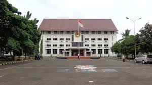 Biaya Kuliah Kelas Karyawan Universitas Darma Persada Jakarta (UNSADA) Tahun 2020