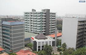 Biaya Kuliah Fakultas Hukum Universitas Trisakti Jakarta Tahun 2020