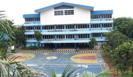 Biaya Kuliah S2 Magister Universitas Budi Luhur Tangerang Tahun 2020