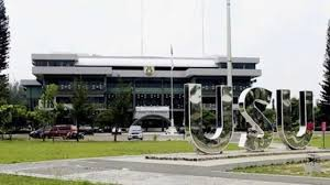 Biaya Kuliah S2 Universitas Sumatera Utara Medan Tahun 2020/2021