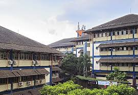 Biaya Kuliah S2 Universitas Islam Bandung UNISBA Tahun 2020/2021
