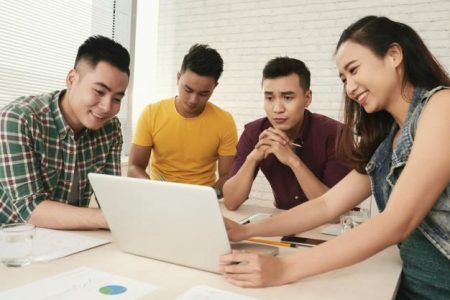 Biaya Kuliah S1 Teknik Sipil Kelas Karyawan Di Palembang