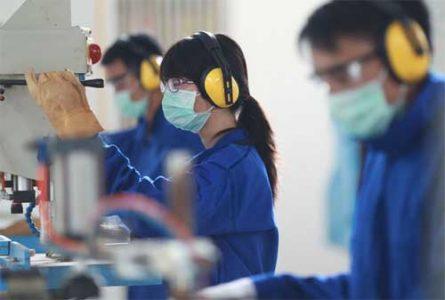Lanjutan (Ekstensi) D3 ke S1 Teknik Industri di Yogyakarta