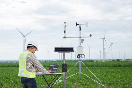 Lanjutan (Ekstensi) D3 ke S1 Teknik Lingkungan di Yogyakarta