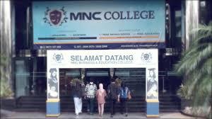 Biaya Kuliah Sekolah Tinggi Ilmu Keguruan dan Ilmu Pendidikan MNC 2022/2023