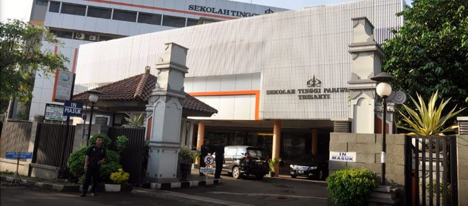 Info Biaya Kuliah Sekolah Tinggi Pariwisata Trisakti (STP Trisakti) T.A 2022/2023