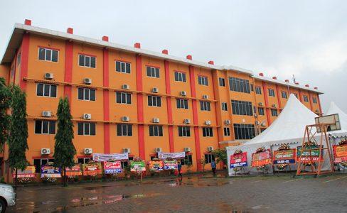 Biaya Kuliah Universitas Buddhi Dharma (UBD) Tahun 2022/2023